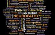 Neuropathy Terminology