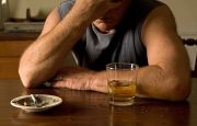 Alcohol Use and Chronic Pain