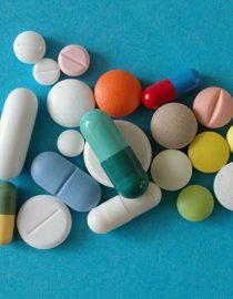Which Opioids Are Best?