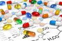 Pain Medication for Chronic Pain