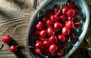 Benefits of Superfruits