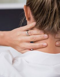 Chronic Pain Symptoms