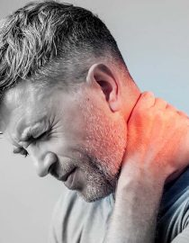 What Is Chronic Muscle Pain?